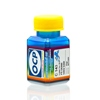 Чернила OCP CL94 (Cyan Light) для HP, 25г