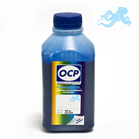 Чернила OCP CPL 201 (Light Cyan Pigment) для EPSON Stylus PRO, 500г