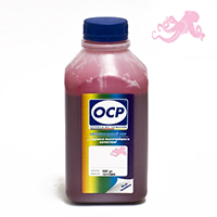 Чернила OCP MPL 201 (Light Magenta Pigment) для EPSON Stylus PRO, 500г