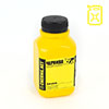 Чернила INK-MATE для HP HIM-900Y (Yellow), 250г